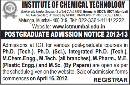 phd coursework chemistry Required gpa for coursework in chemistry and submit scores for the graduate record examination (gre) ms chemistry potential curriculum students enrolled in a course.