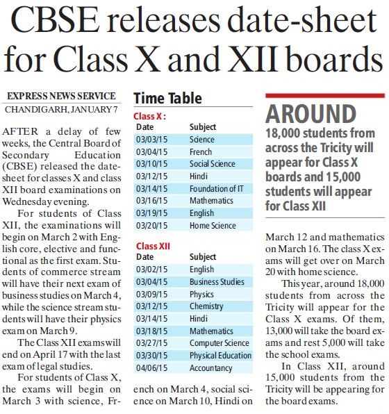 cbse Cbse board is the most preferred educational board in india a large number of schools are affiliated to cbse board all over india and abroad.