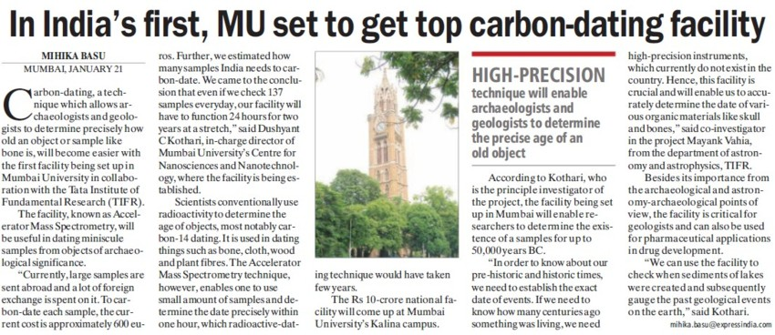 mount carbon hindu personals The state archaeology department is in the process of classifying more than 12,000 artefacts found at azhangakulam in ramanathapuram district and will send them for carbon dating, an official of the department said the department has been undertaking excavations at azhagankulam and the artefacts.