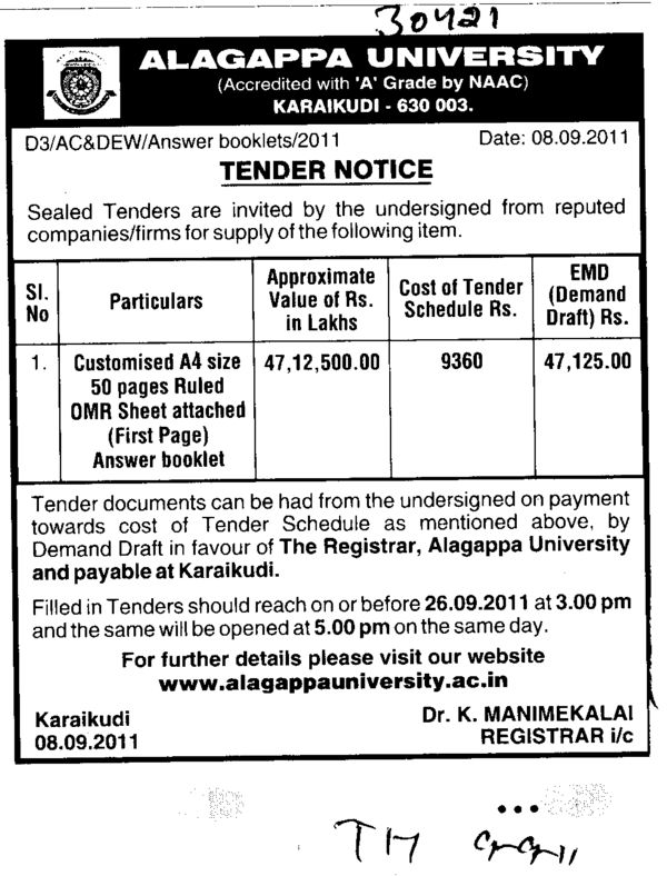 Tender Notice Format For Tamil Language Best Custom Invitation