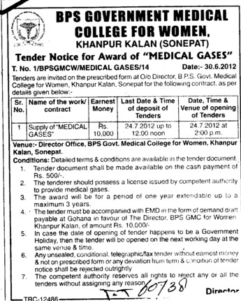 Medical Assistant fa subjects in punjab college