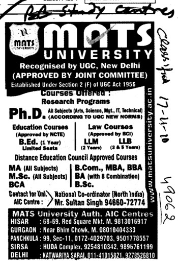 Ugc norms for phd thesis writing - ihelptostudycom