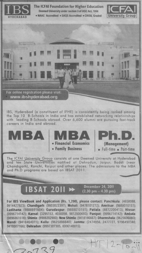 ppt of icfai Tata steel ppt final the icfai university ob pg 101 - fall 2015 introduction tata iron and steel company was founded by jamshedji.