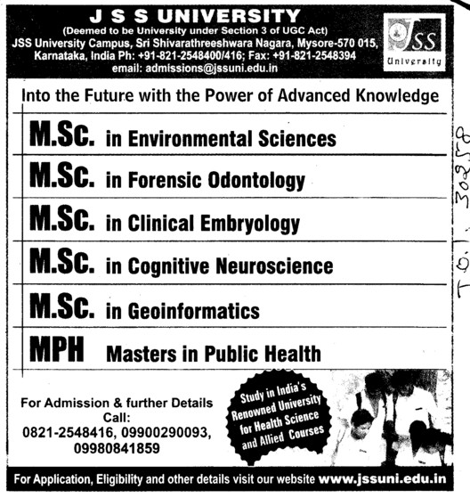 K-SET :: Question Papers - University of Mysore
