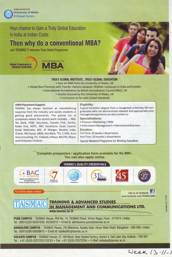31 Part Time MBA colleges in Bangalore Offering 53 Courses. Check the list of all Part Time MBA colleges/institutes in Bangalore listed on grounwhijwgg.cf all information related to admissions, fees, courses, placements, reviews & more on Part Time MBA colleges in Bangalore to help you decide which college you should be targeting for Part Time MBA admissions in Bangalore.