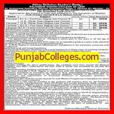 Principal, Lecturer and Librarian (Rajarshi Shahu College of Law Sion)