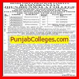 Asstt Professor for Economics and Accountancy (Ramniranjan Jhunjhunwala (RJ) College )